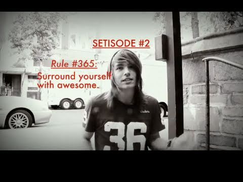 the-ready-set---surround-yourself-with-awesome-(season-2,-setisode-2)-[webisodes]