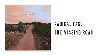 Play The Missing Road