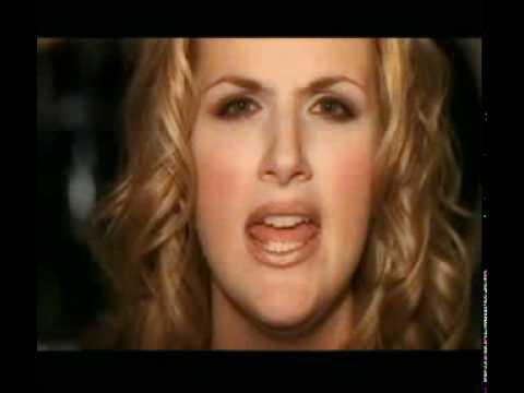 How do i live without you - Trisha Yearwood