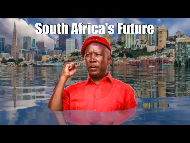 What Would Happen To South Africa If All The Worlds Ice Melted - Us map if all ice melted