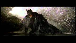 Batman Dead End Trailer