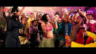PUNJABI ITEM SONG ** SHABOO ** FEATURING - VEENA MALIK | FROM NEW PUNJABI MOVIE | JATTS IN GOLMAAL