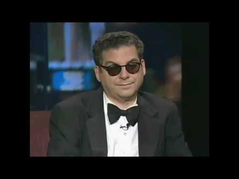 Theater Talk  Tony Awards Wrap up 2008
