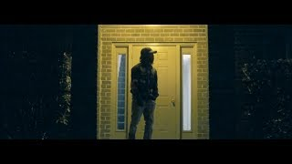 Video Moezart - Cash Talk (Prod. By S.U.Beatz) | Shot By ILMG download MP3, 3GP, MP4, WEBM, AVI, FLV Agustus 2018