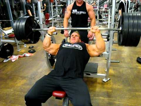 Jay Cutler training in Iceland making the weights feel light<a href='/yt-w/_IQPEoeloAs/jay-cutler-training-in-iceland-making-the-weights-feel-light.html' target='_blank' title='Play' onclick='reloadPage();'>   <span class='button' style='color: #fff'> Watch Video</a></span>