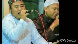 Download Lakum busyro nurul musthofa 2018 #sholawat