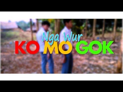 EXO - Ko Ko Bop Parody (Bahasa Sunda) Versi Anak Sekolahan