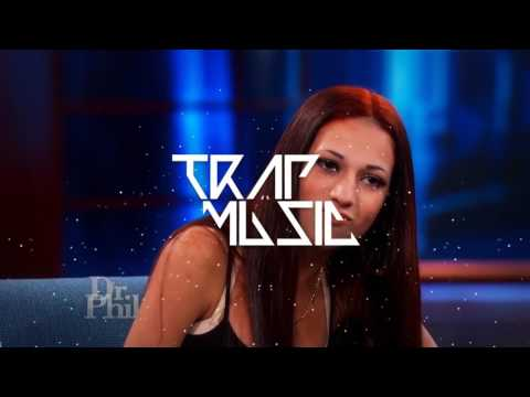 Cash Me Outside Trap Remix