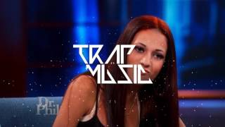 Cash Me Outside Trap Remix BHAD BHABIE