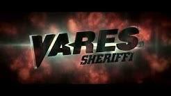 Näin tehtiin Vares - Sheriffi