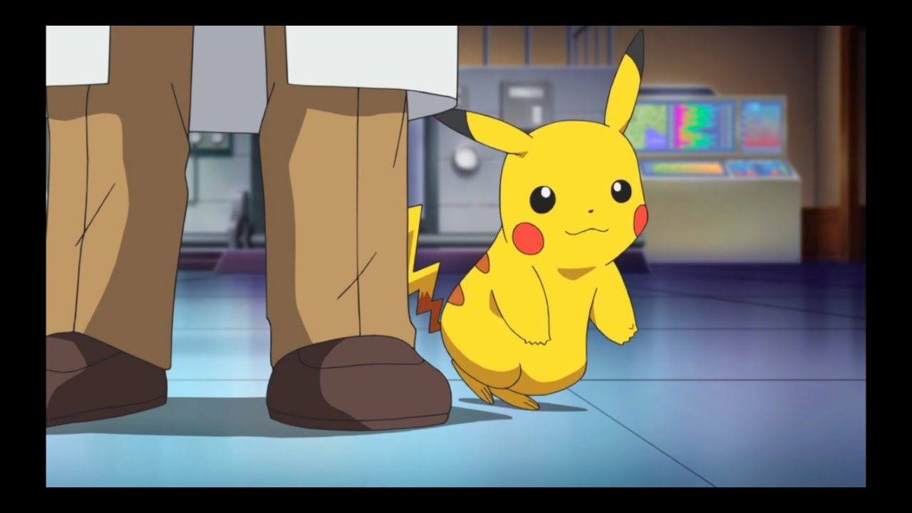 pokemon an egg scramble watchcartoononline