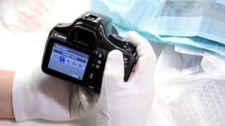 Мысли на тему: Canon EOS 1100D - фотокамера с наилучшим соотношением цена/качество(Внимание!!! Это не обзор. Это записанное мнение человека, обладающего некоторым, отличным от нуля в положите..., 2014-01-17T06:30:03.000Z)