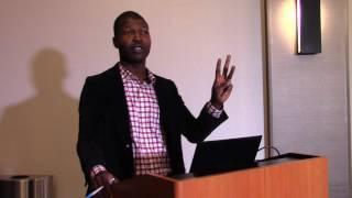 #ConsensusDeChicago: Le message de Kofi Yamgnane à la Diaspora et au peuple Togolais.
