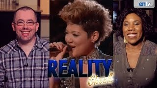 The Voice & X Factor Week 11 - Finale Recap - Reality Check