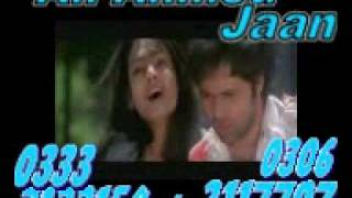 Hasna Hai Kabhi Rona Hai.mp4