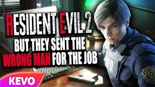 resident-evil-2-but-they-sent-the-wrong-man-for-the-job