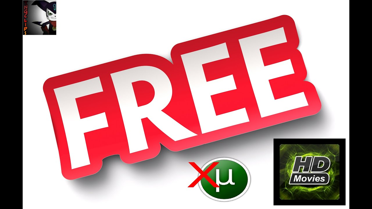 Download How to download HD movies for free (No Torrent) ((Legit))