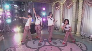 ZONE - 鉄腕アトム / Astro Boy