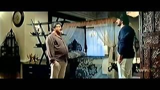 Maanikya (2014) Kannada Movie