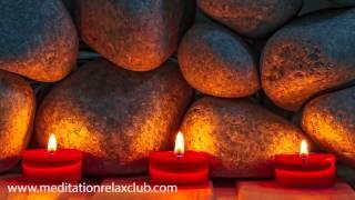 Musica Relaxante e Musicas Meditação Oriental Budista 3 Horas