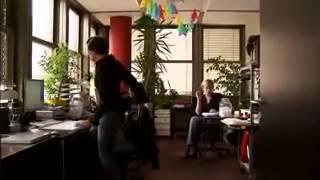 Discovery  Наука сексуальной привлекательности 2007