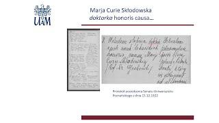 prof. Agnieszka Kiełkiewicz-Janowiak -