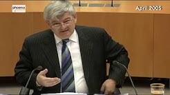 Best of Joschka Fischer - 10 Jahre Visa Ausschuss