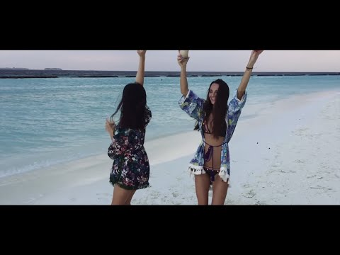 Radistai DJs - On Road (Official Video)