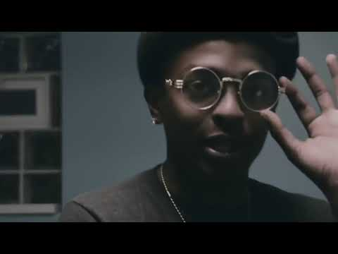 ? - Swagg Dinero (Official Video)