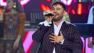 Download Valentin Uzun & Tharmis & Simrat - Цветочек Аленький (Un trandafir creaste la firida mea) Mp3 and Videos