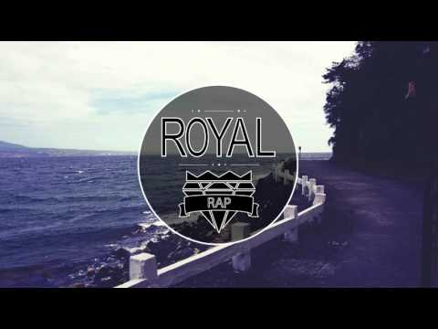 Adele - Hello (LYAR ft. Taps & JDAM Remix)
