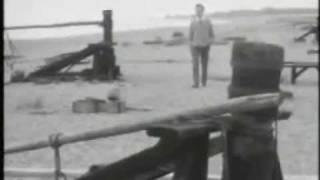 "Benjamin Britten ""A Failure"" Documentary Part 3"