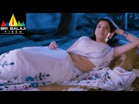 Yamudiki Mogudu Movie Richa Panai and Naresh Romantic Scene | Naresh, Richa Panai | Sri Balaji Video