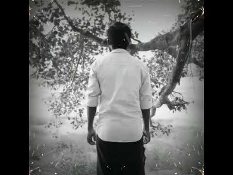 ponaal pogattum master song status youtube