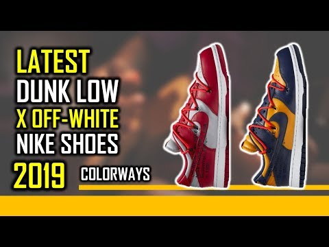 nike-dunk-low-x-off-white-colorways-2019