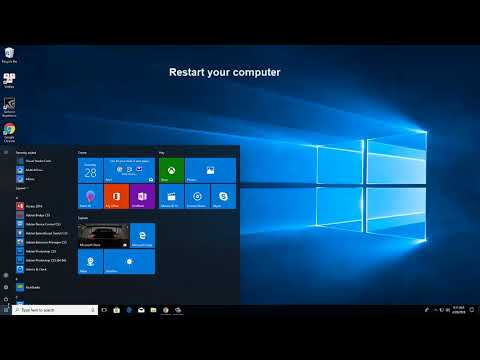 How To Disable Windows Defender Security Center In Windows 10