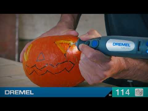 Dremel - High Speed Cutter 7,8mm (114)
