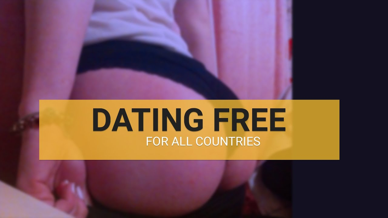 100 kostenlos dating