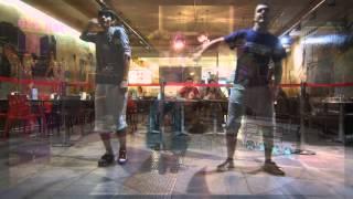 DANCE CENTRAL 3 Chic Le Freak 5 Stars on Hard