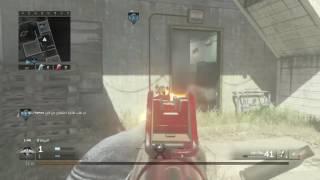 Call of Duty®: Modern Warfare® Remastered_20170427104803