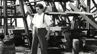 Charlie Chaplin- Tempos Modernos (1936)- Blu-Ray 1080p- Legendado