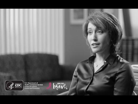 Poliklinika Harni - Otkriveno više genetskih varijanti za rak dojke