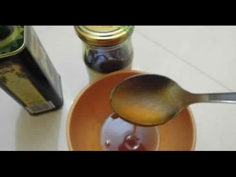 21af1eaf5  كريم من الزيوت رهيييب لترطيب اليدين الجافتين - YouTube