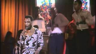 Bob Marley, Desmond Dekker & Dennis Brown live Reggae at the BBC - 1080p