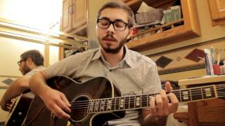 Download Noah and the Whale | Blue Skies (acoustic cover) Mp3 and Videos