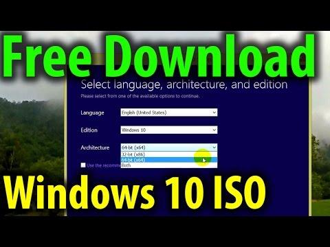 msdart download windows 10
