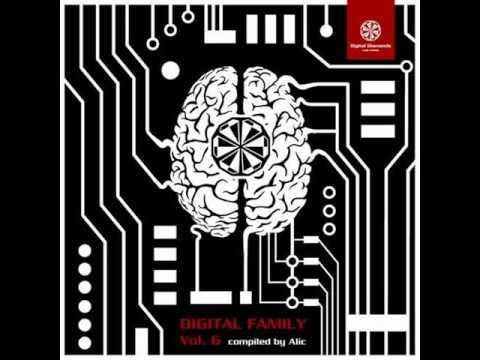 Alic - Ostkreuz (Trilingo Remix) [DigitalDiamonds046L] | WAV download