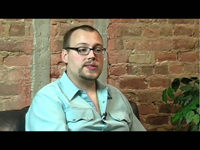 Video Thumbnail of JP Video Testimonial 3