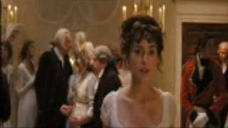 Pride & Prejudice (Someday)