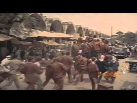Tema principal de Exodus (Éxodo) - Música en DelaCole.com